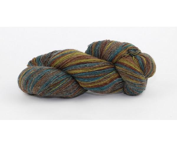 Dundaga 13, 100% wool