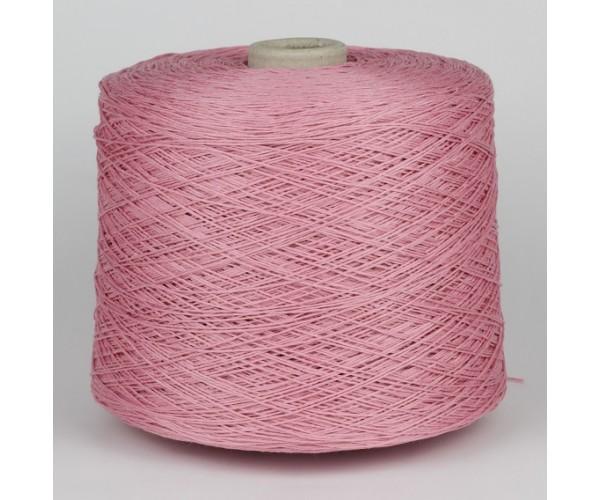 Linen yarn 100%, 1001