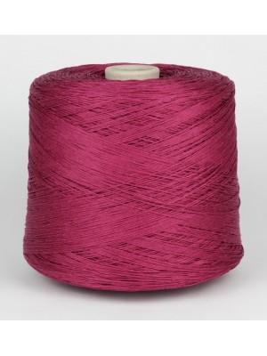Linen yarn 100%, 1003