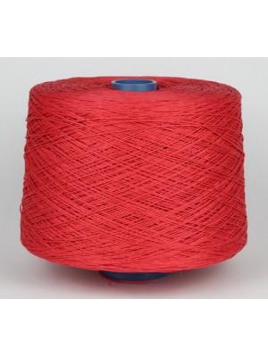 Linen yarn 100%, 1004
