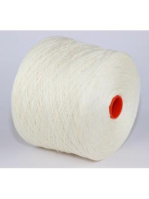 Linen yarn 100%, 1021