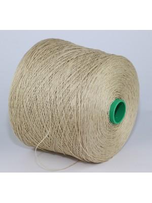 Linen yarn 100%, 1022