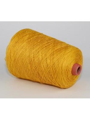 Linen yarn 100%, 1024