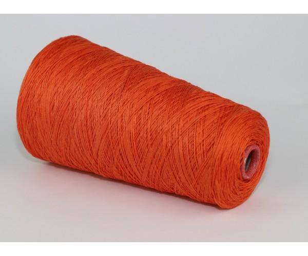 Linen yarn 100%, 1025