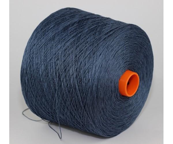Linen yarn 100%, 1027