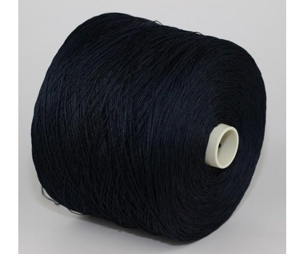 Linen yarn 100%, 1028
