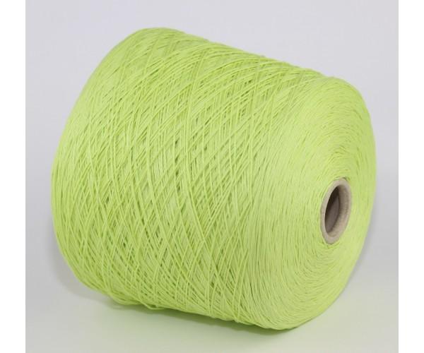 Filpucci, Kamut 5, 73% linen, 27% cotton