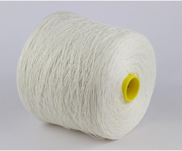Linen yarn 100%, 1015