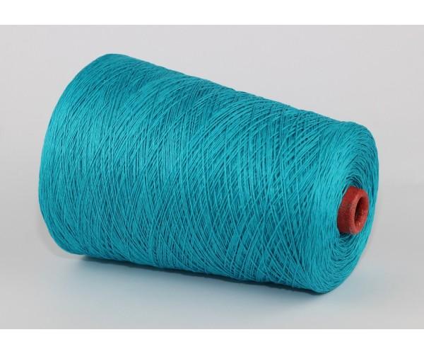 Linen yarn 100%, 1017