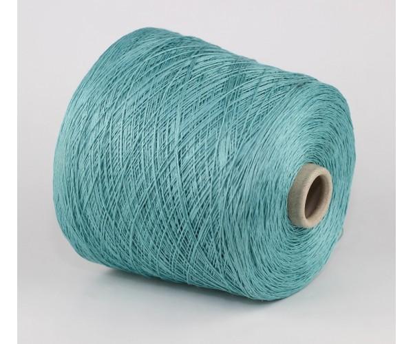Loro Piana, Linen yarn 100%, 104