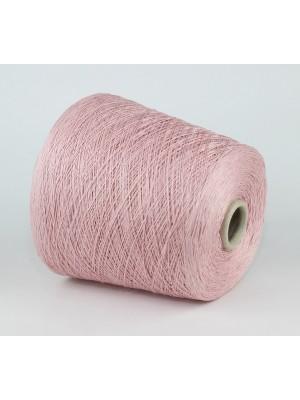 Loro Piana, Linen yarn 100%, 105