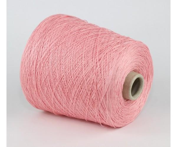 Loro Piana, Linen yarn 100%, 106