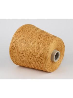 Loro Piana, Linen yarn 100%, 107