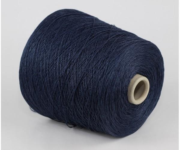Loro Piana, Linen yarn 100%, 108