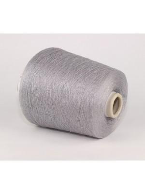 Millefili, Utopia 2, 83% Linen, 17% Silk