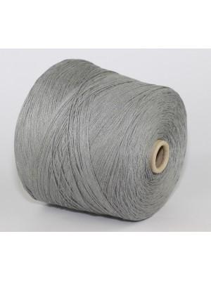 Linen yarn 100%, 114