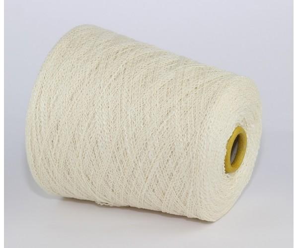 Loro Piana, Tuareg 1, 33% linen, 25% merino, 24% silk, 10% cashmere, 8% polyamide