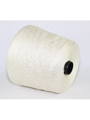 Ilaria, Laroque 1, 50% cotton, 44% viscose, 3% pol...