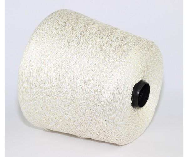 Ilaria, Laroque 1, 50% cotton, 44% viscose, 3% polyamide, 3% neylon