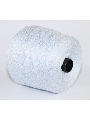 Ilaria, Laroque 2, 50% cotton, 44% viscose, 3% pol...