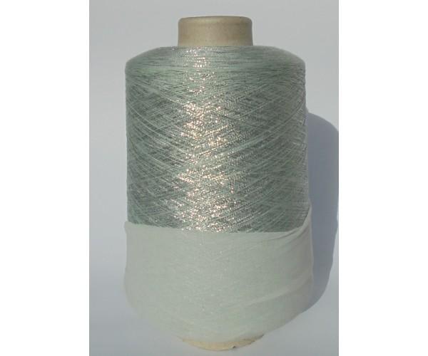 Lineapiu, Secret,  lurex, cotton