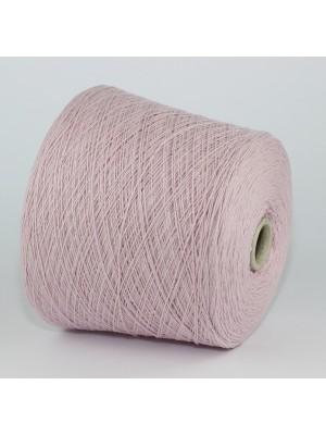 Isabella 1, 80% merino, 20% silk