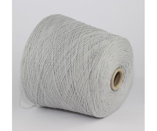 Isabella 3, 80% merino, 20% silk