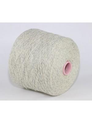 Nadir 2, 100% wool