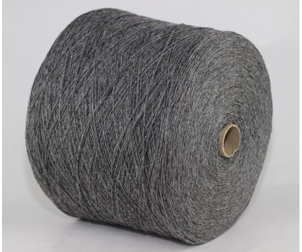 Nadir 4, 100% wool