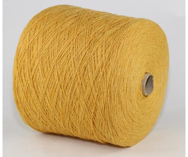 Nadir 5, 100% wool