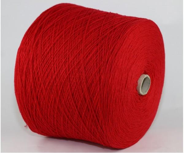 Nadir 6, 100% wool