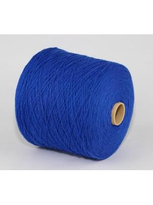 Nadir 7, 100% wool