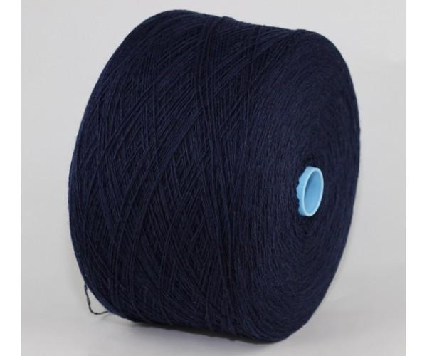 Nadir 8, 100% wool