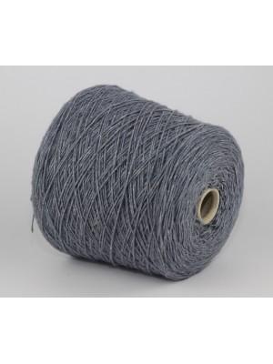 Eisaku Noro, Garden Maui 2, 45% silk, 30% wool, 18...
