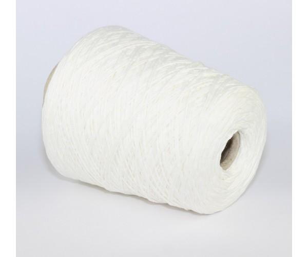 Loro Piana, Spot 1, 72% merino, 28% nylon