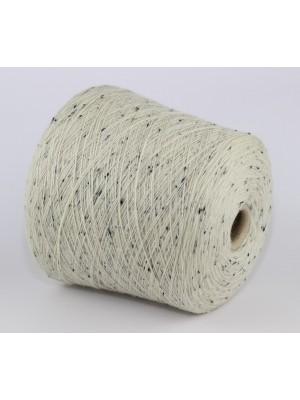 Pon pon 2, 97% merino extrafine, 3% silk