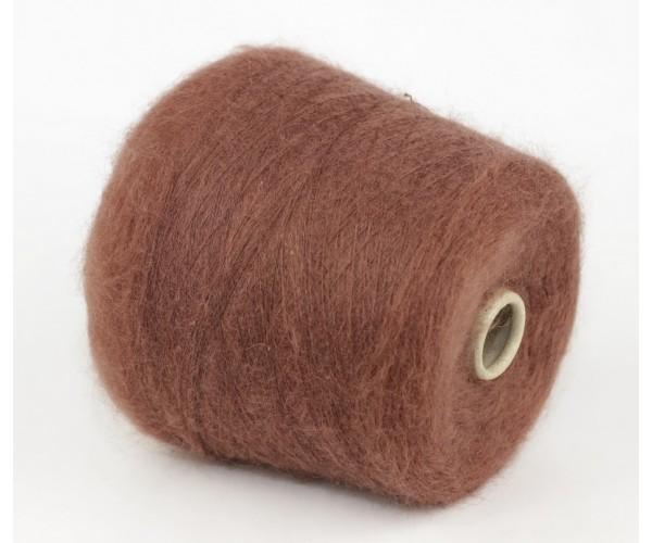 Lineapiu, Camelot 0004, 67% superkid mohair, 3% lana, 30% pollyamide