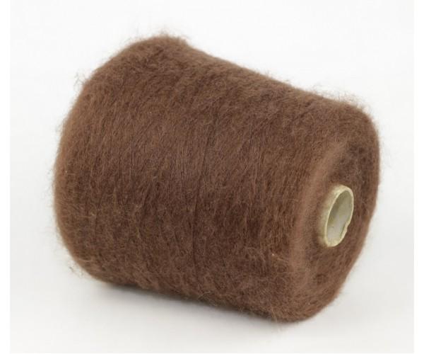 Lineapiu, Camelot 00041, 67% superkid mohair, 3% lana, 30% pollyamide