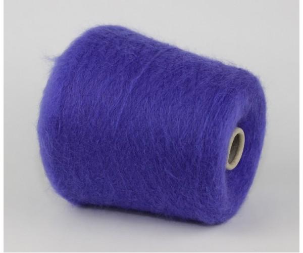 Lineapiu, Camelot 0001, 67% superkid mohair, 3% lana, 30% pollyamide