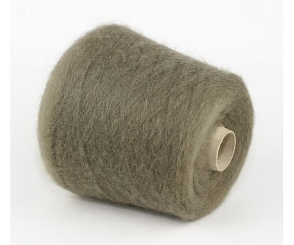 Lineapiu, Camelot 224, 67% superkid mohair, 3% lana, 30% pollyamide