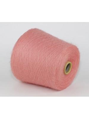 SilkKid 2, 70% SuperKid Mohair, 30% Silk