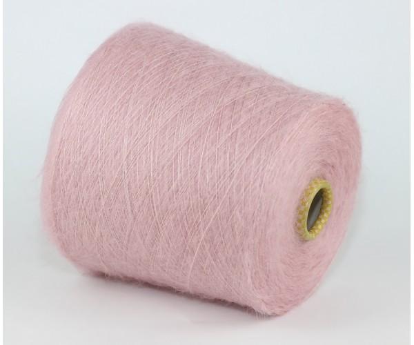 SilkKid 3, 70% SuperKid Mohair, 30% Silk