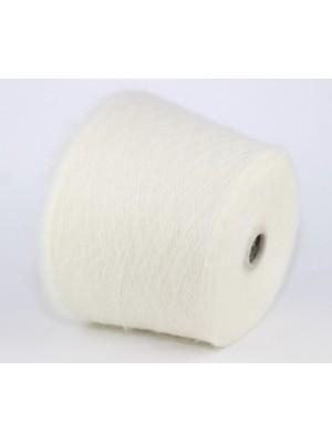 SilkKid 1, 70% SuperKid Mohair, 30% Silk