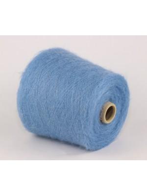 SilkKid 5, 70% SuperKid Mohair, 30% Silk