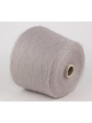 SilkKid 6, 70% SuperKid Mohair, 30% Silk