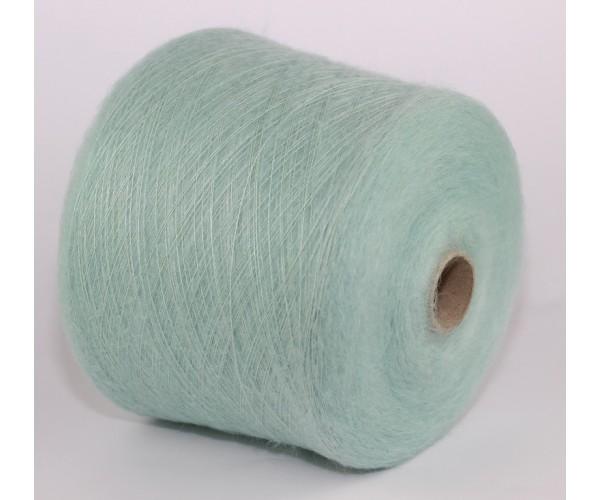 SilkKid 7, 70% SuperKid Mohair, 30% Silk