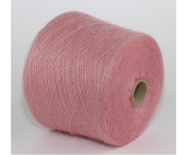SilkKid 8, 70% SuperKid Mohair, 30% Silk