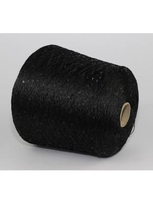 Pailettes 7, 100% polyester