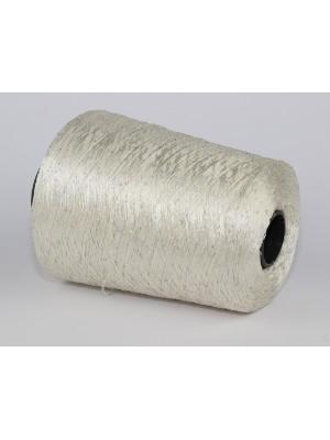 Pailettes 1, 100% polyester