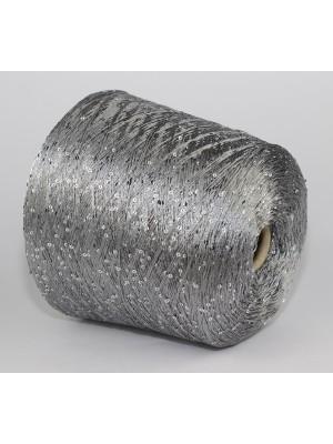 Pailettes 5, 100% polyester